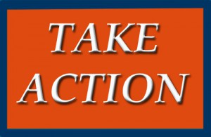 Take Action