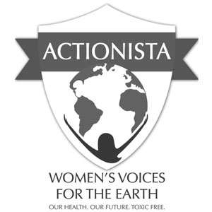 become a WVE Actionista