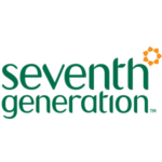 logo for Seventh Generation