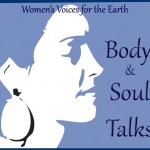 Body soul talks