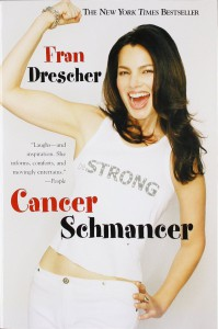 CancerSchmancer