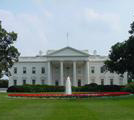 whitehouse_front_cropped