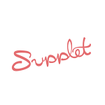 Supplet Logo