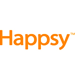 logo Happsy