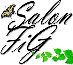salon fig2 copy