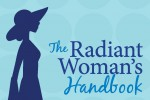 Radiant Woman's Handbook_cropped