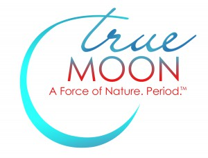 My True Moon