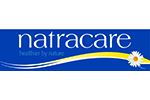 natracare and daisy logo
