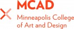 MCAD_full_logo_warm_red_1500px