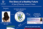 Story of a Healthy Future 2014_featured image