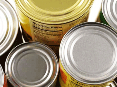 dangers of bps and bpa