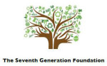 Seventh Generation Foundation Logo