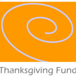 Thanksgiving Fund Logo