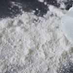Talc and links to ovarian cancer