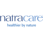logoa natracare, healthier by nature
