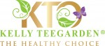 KTO-logo-gold-green-purple large