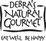 WVE supporter, Debra's Natural Gourmet