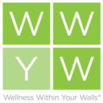 WVE BP WWYW - wellness within your walls