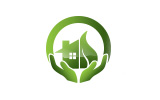Green Life Consulting