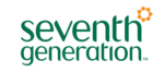 Seventh Generation logo