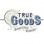 04042-WEB-True-Goods-Logo_Color