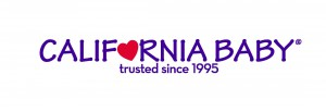 California-Baby_2013_logo