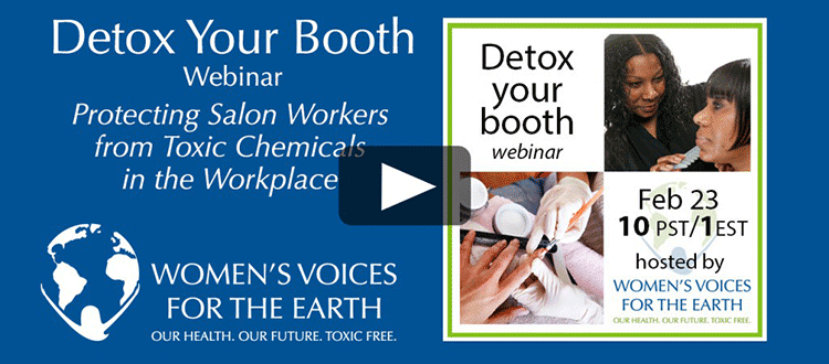 Detox Your Booth Webinar Video