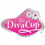 Business Partner The Diva Cup