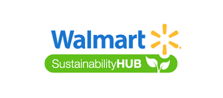 walmart sustainablity