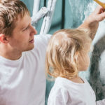 EPA needs to toxic chemicals in paint