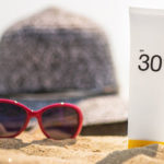 Finding safer sun protection