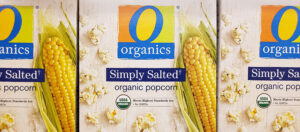 toxic chemicals found in food packaging